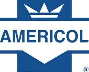 Logo Americol
