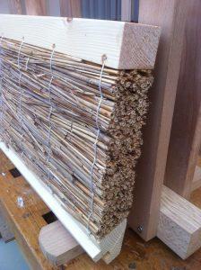 SB bijenkast 2