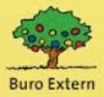 logo Bureau Extern
