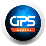 Logo_GPSGlobal_150px