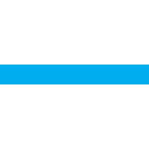westergasfabriek-logo