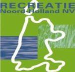recreatie-noordholland