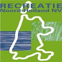 recreatie-noordholland