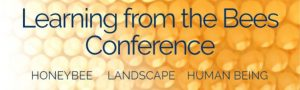 Conferentie manifest JPG